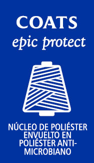 Epic Protect