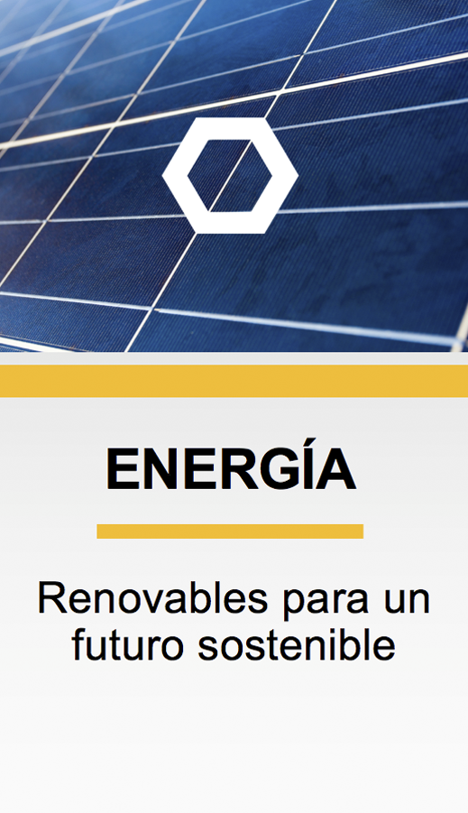 Sustainability Energy