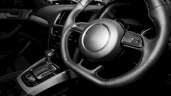 Steering Wheel Covers header