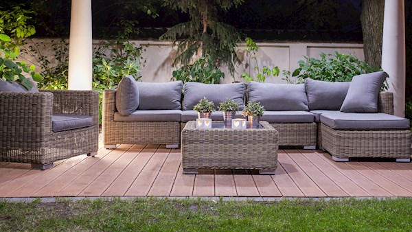 Outdoor Upholstery header