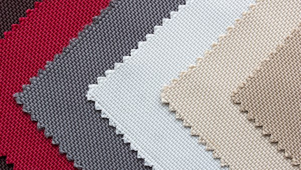 Flame/Arc Resistant Performance Fabrics