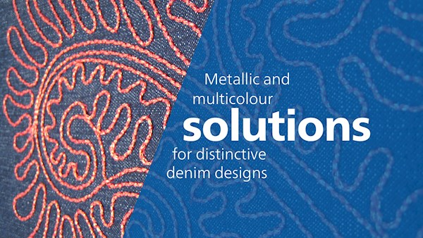 Solutions for Distinctive