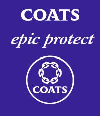 Epic protect logo