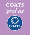 Coats Gral AS
