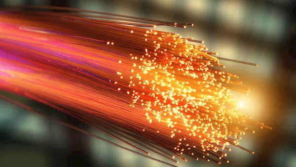 Fibre Optics