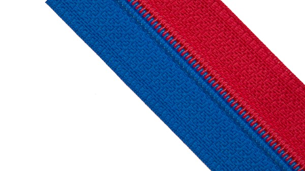 Opti S Interchangeable