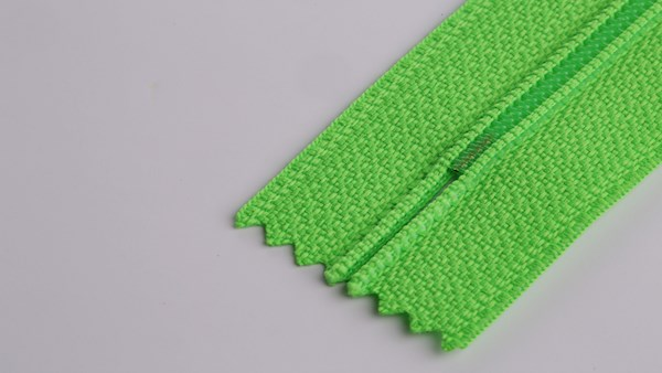 Opti S Pin Bottom Stop