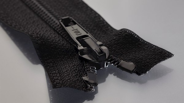 Opti S No Top Tape Ends