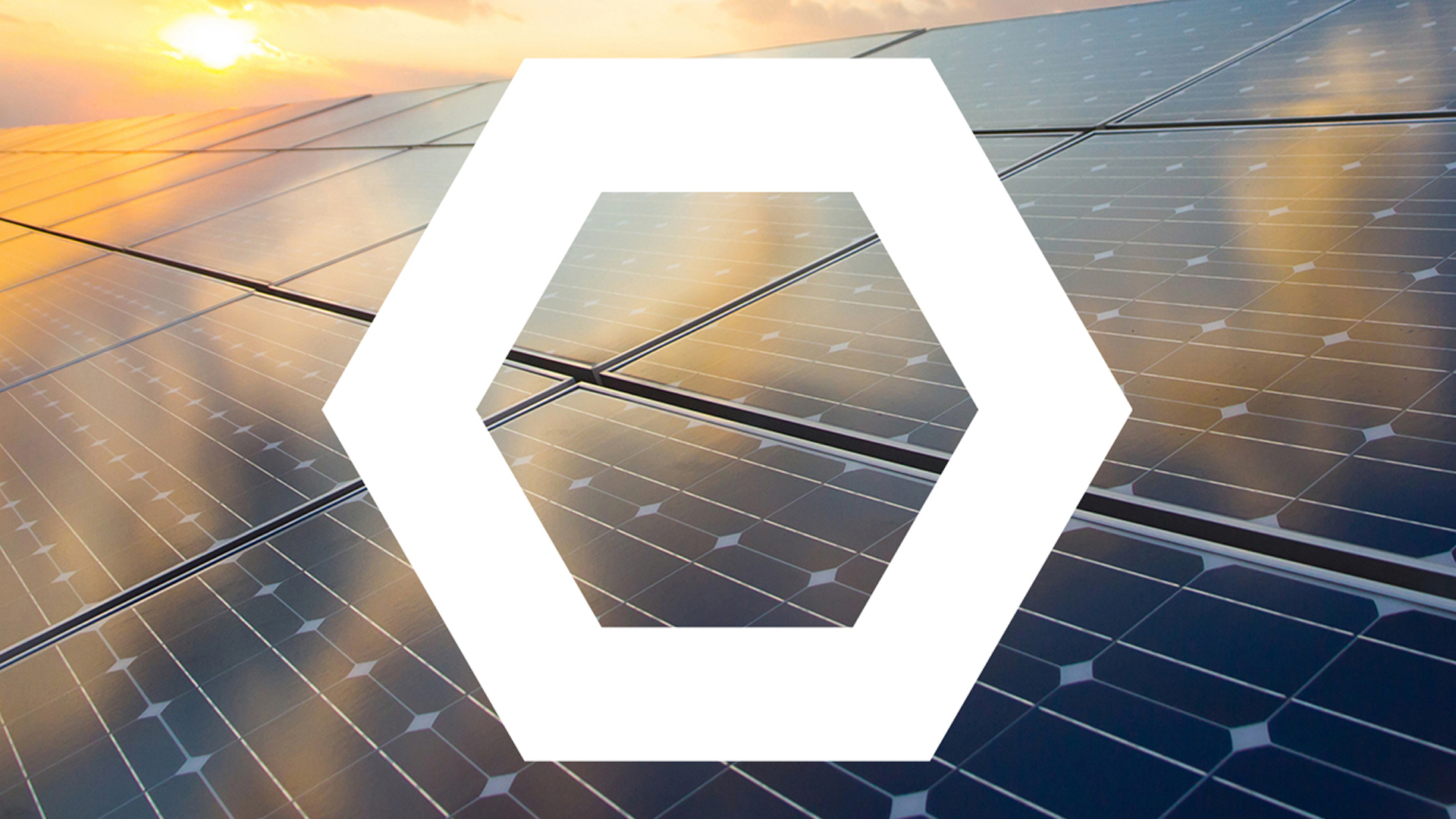 Energy - Renewables for a sustainable future